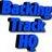 Backing Track HQ
