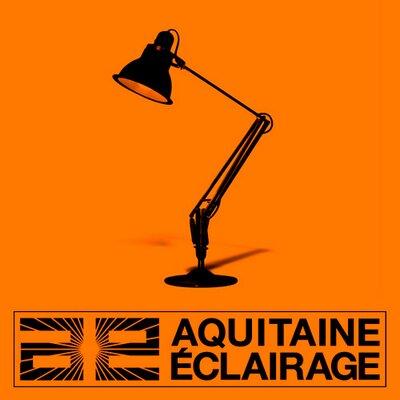 Aquitaine clairage ae claude twitter - Aquitaine eclairage ...
