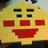 hypermild's icon