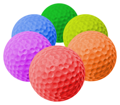 Aspiring Golfer (@AspiringGolfer1)   Twitter