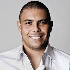 670e269cf2d70 Ronaldo Pereira ( RonaldoBrilhaaa)