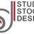 Studio Stoone Design