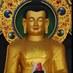 Karma Kagyu (ཀརྨ་བསོད་ནམས་་མཚོ་མོ་)