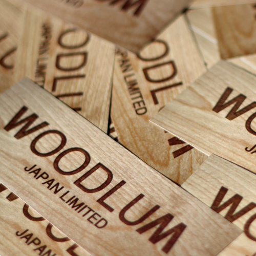 WOODLUM_JAPAN