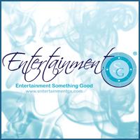 EntertainmentSG