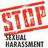 No To Harassment