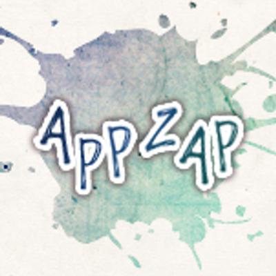 Appzap appzap twitter