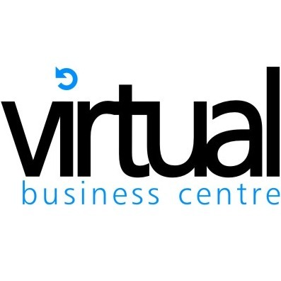 Virtual Bus. Centre Social Profile