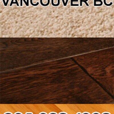 Flooring Vancouverbc Flooringbc Twitter