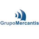 @GrupoMercantis