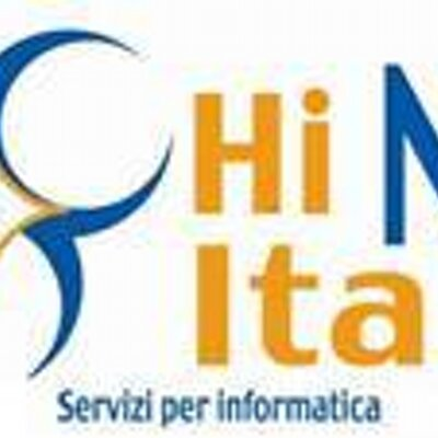 Hi net italia srl hinetitaliasrl twitter for Wenko italia srl