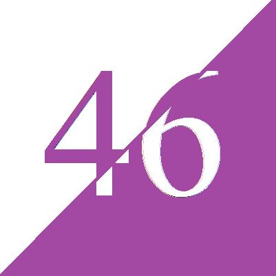 まとめ の 46 乃木坂 まとめ