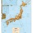 Japan Earthquakes