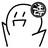たかざわめぐむ (@takazawa)