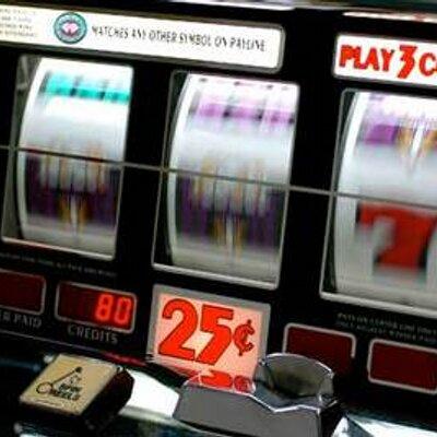 888 casino twitter