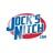 Jock's Nitch-Mass St