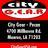 CityGear Pecan