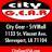 CityGear StVMall