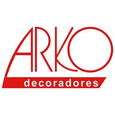 Arko decoradores arkodecoradores twitter for Decoradores