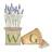 Team Woolly's Twitter avatar