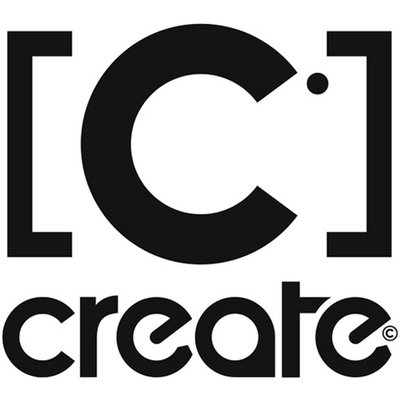 Create | Social Profile