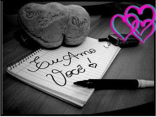 Frases Amorosas (@_FrasesdeAmor2) | Twitter