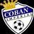 Coban_Imperial