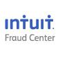 @Fraud_Center