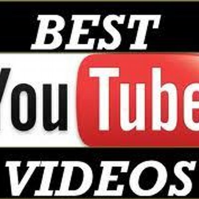 how to get youtube video on twitter