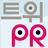 twi_PR