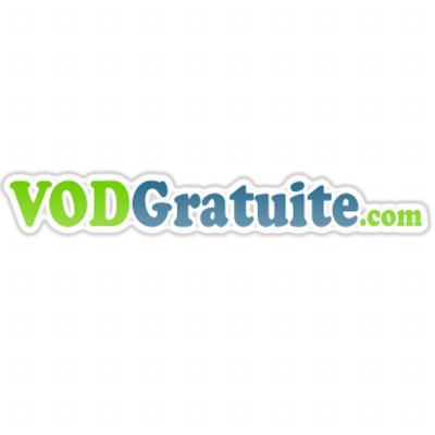 vodgratuite