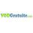 Image de profil de VODGratuite