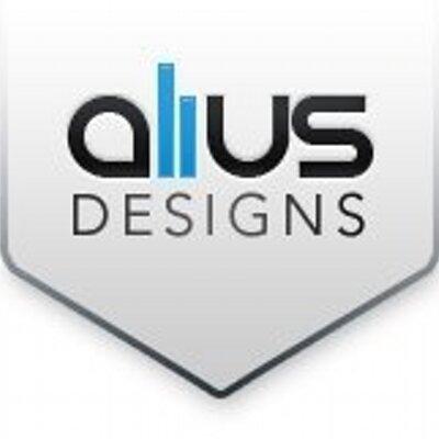 Alius Designs