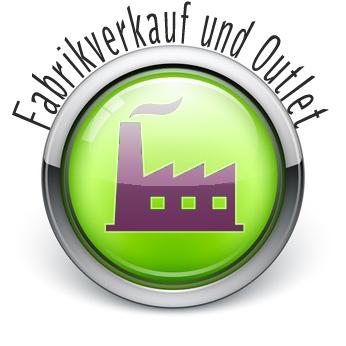 Fabrikverkauf outlet adressen twitter for Ledersofas outlet und fabrikverkauf