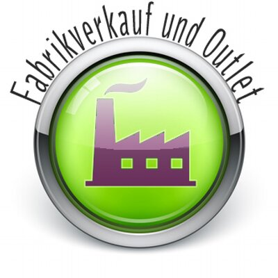 Fabrikverkauf On Twitter Bei Atlas Copco In Winnenden Erhalt Man