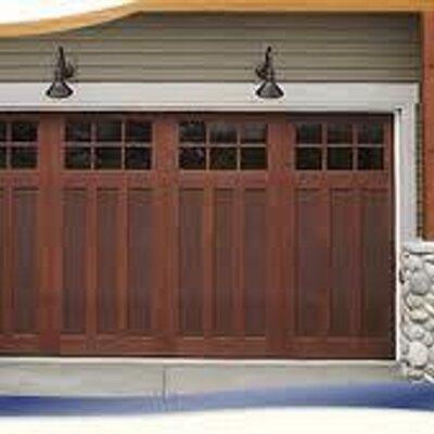 Teague griffin gardorrepl twitter for Garage door repair plano