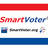 SmartVoter's Twitter avatar