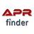 APRfinder