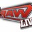 WWE Raw Review
