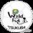 WorldFut TSUKUBA