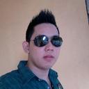 jhim villaflores (@05jhim11) Twitter