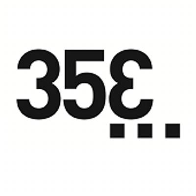 353_POS_CMYK_400x400.png