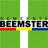 Gemeente Beemster