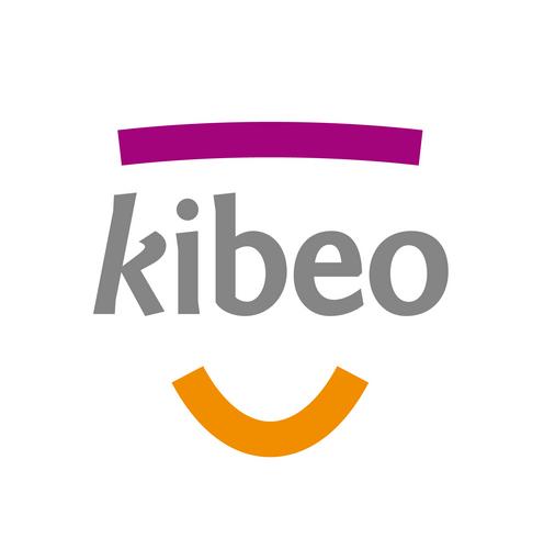 Afbeeldingsresultaat voor kibeo