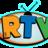 Liezda-TV