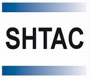 SHTAC unisouthampton