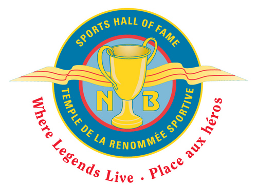 NB Sports Hall of Fame