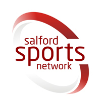 SalfordSportsNetwork (SSN)
