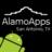 AlamoApps_SA