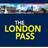 London_Pass retweeted this